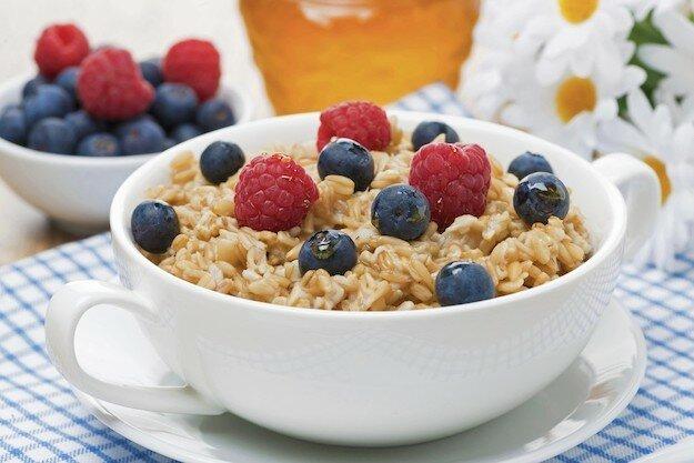 tervislik toitumine kuid kaalulangus puudub kaalulangus madal wbc