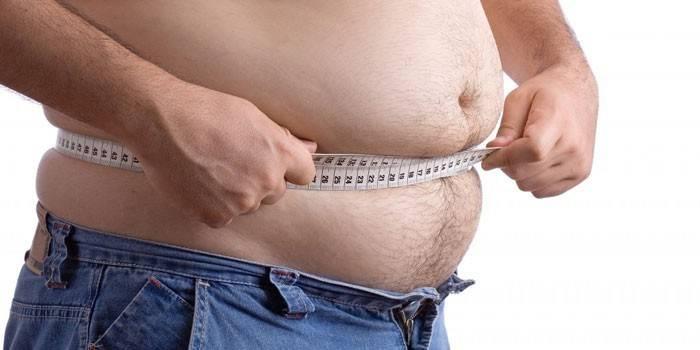 lihtne viis rasva poletamiseks kogu paeva jooksul ei soo piisavalt kaalulangust
