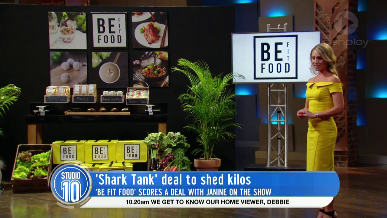 shark tank kaalulangus episode keto ketogeense kaalulanguskaart