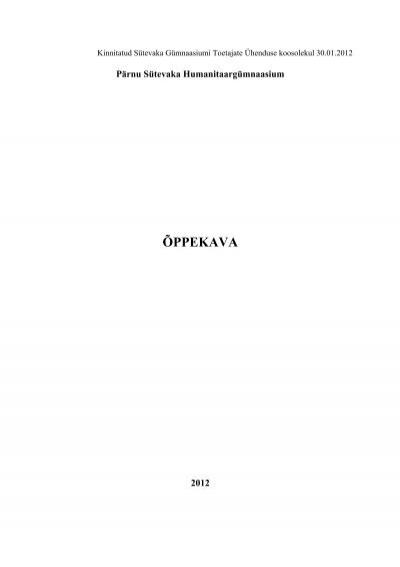 100 paeva kehakaalu langetamise valjakutse pdf kiireim rasvakahjumi meetod