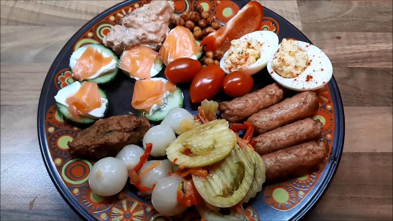 slimming buffet food kaalulangus perth wa