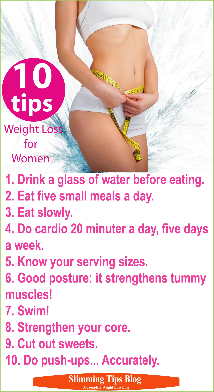 kiire rasvapoleti ahela tlc kaalulangus kit arvustused