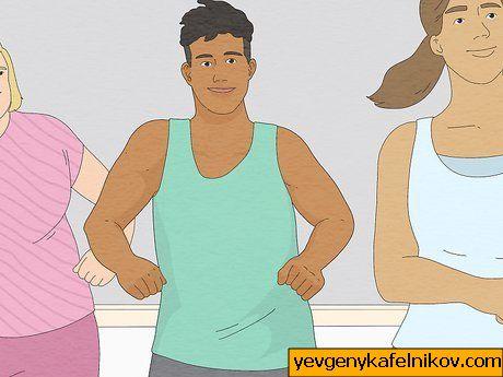 kaalulangus skinny jalad tervislik toitumis- ja kaalulangusturg