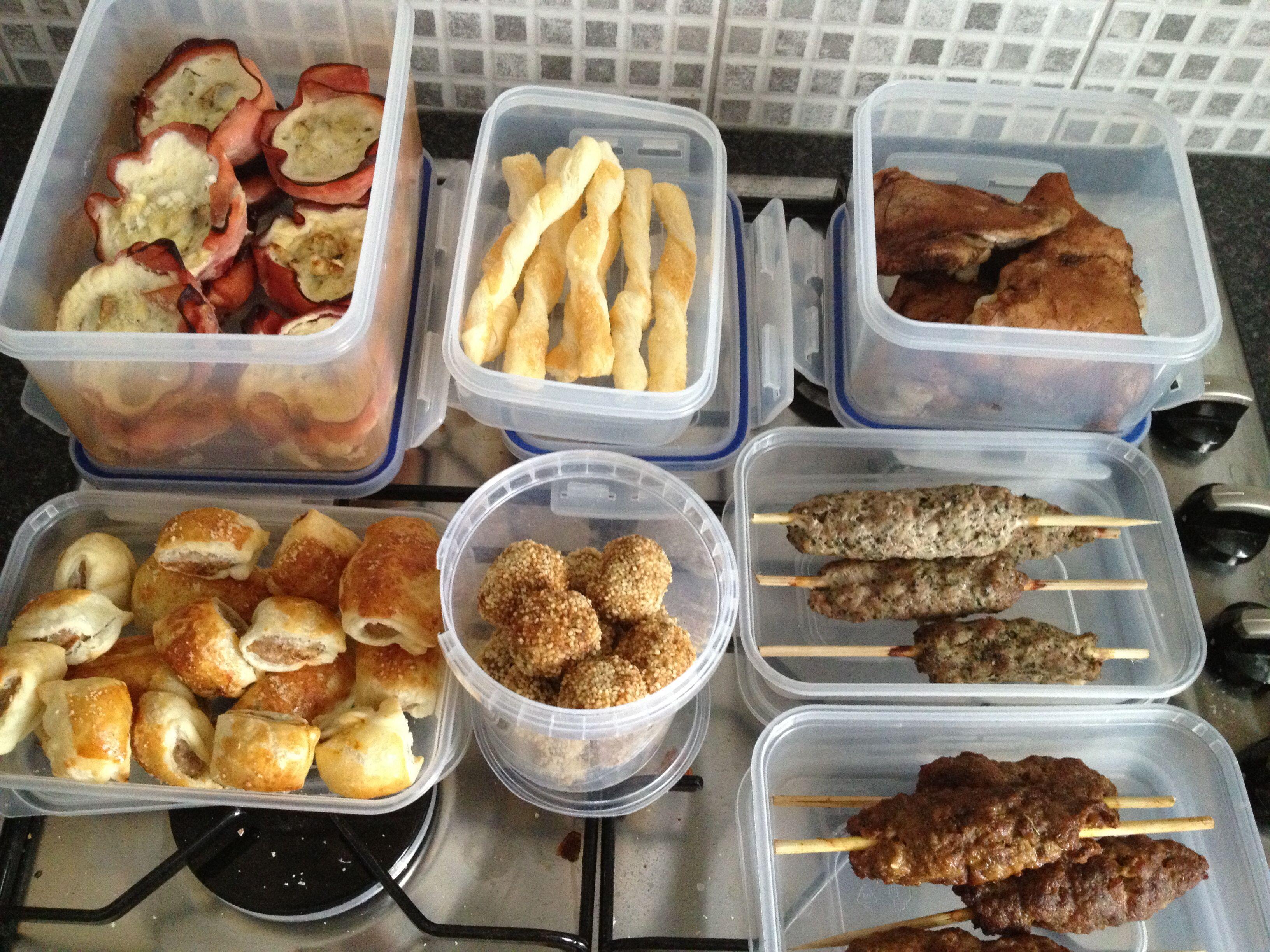 slimming buffet food poletage kohurasva 30 paeva jooksul