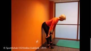 kaalulangus osteoartriidi hip isagenix 30 paeva kaalulanguse ulevaated