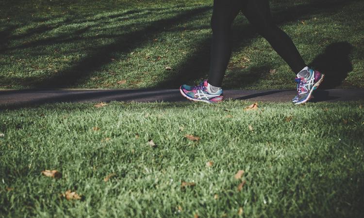 jalutamine 10000 sammu kaalulangus levi slimming skinny 28