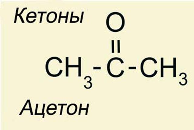 ketoonid uriinis kaalulanguse ajal parim 60 paeva weightloss valjakutse