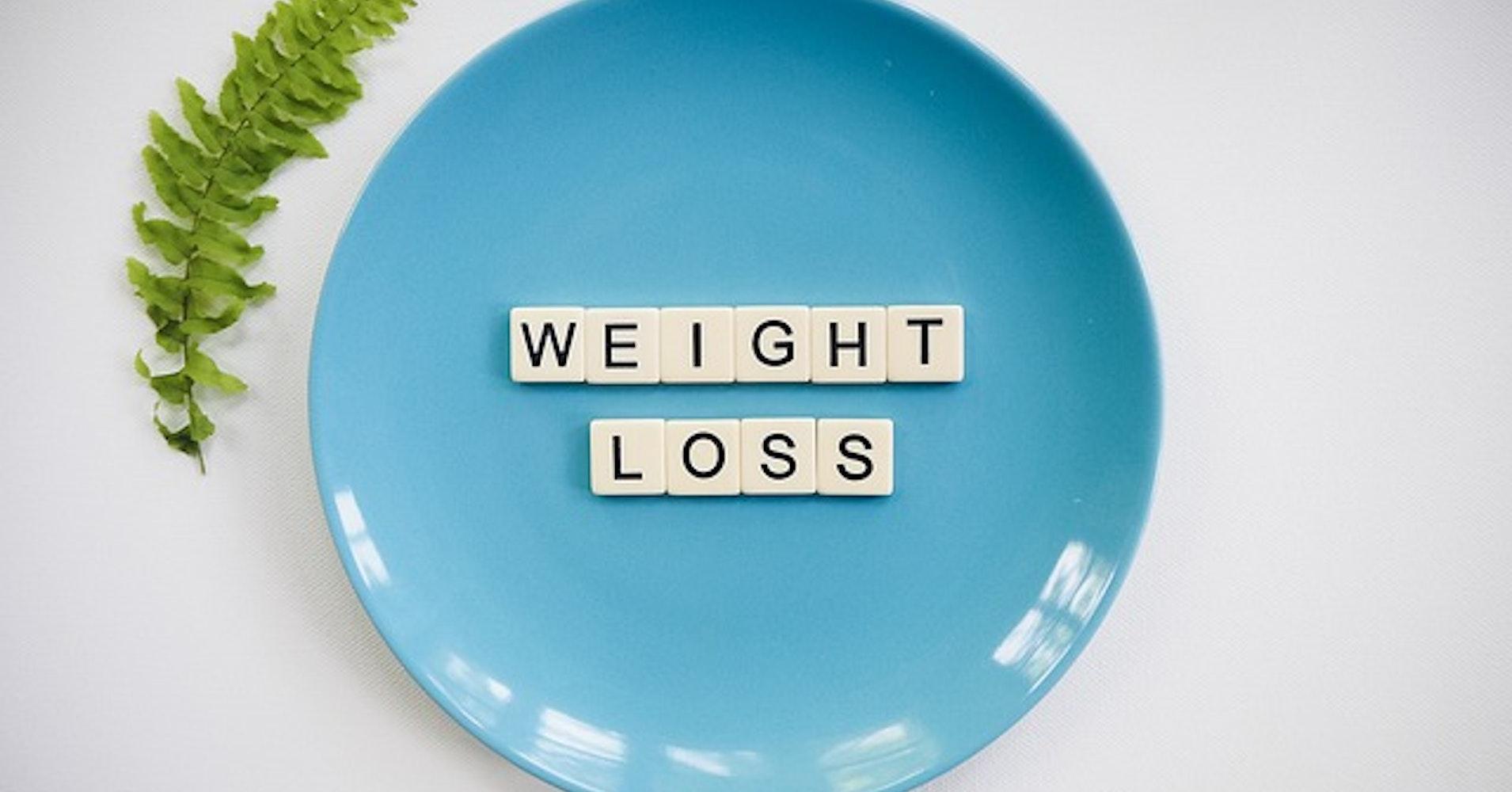 kaalulanguse eesmark nadalas kuidas eemaldada kae rasva kiiresti
