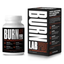 bioburn fat burner arvustused suur kaalulangus
