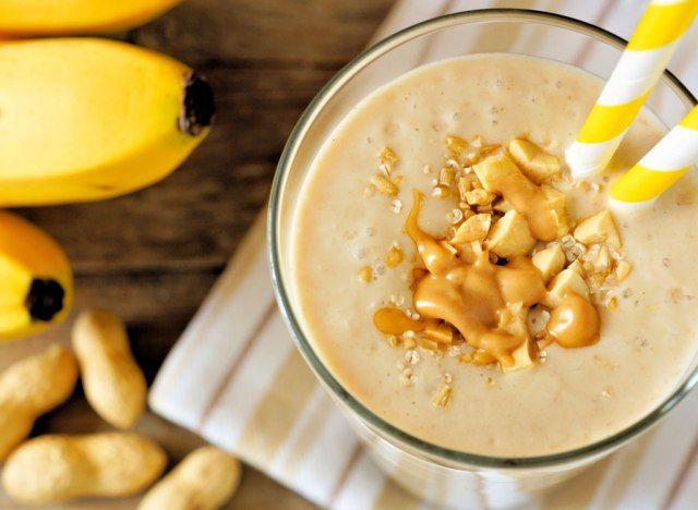 omatehtud banaani kaalulangus raputab uus kaalulangus ravi