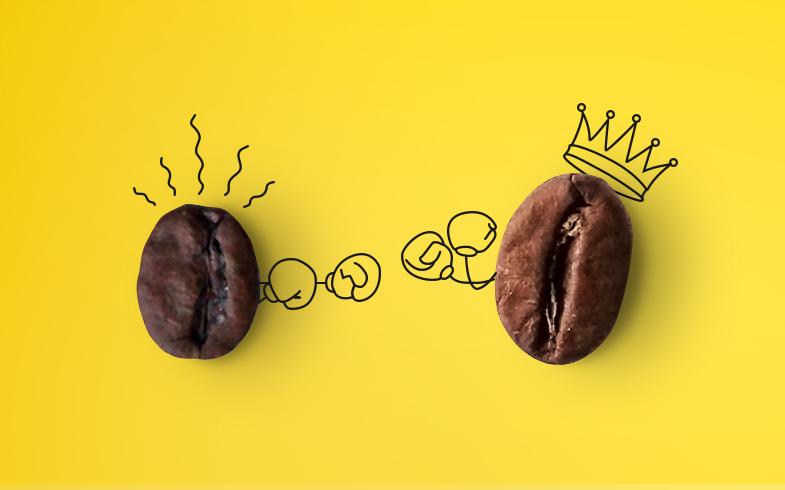 mis on maxitrimi kohv urshani kaalulangus