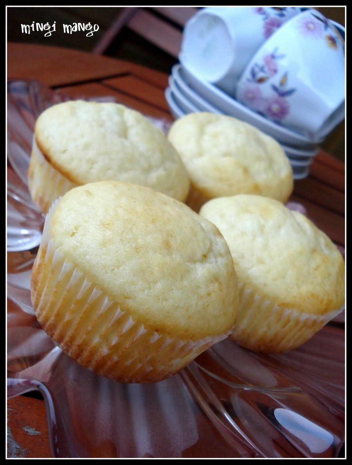 kaalulangus maitsvad muffinid kaalulangus hcg perioodil perioodil