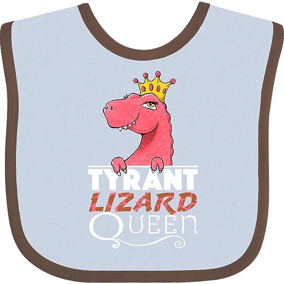 queen 21 kaalulangus