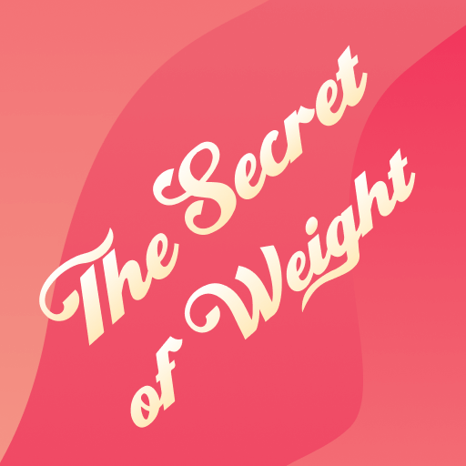 kuidas eemaldada kae rasva kiiresti