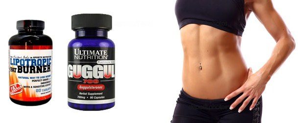 kaalulangus blokeerib rasva tugev esimene rasva kadu
