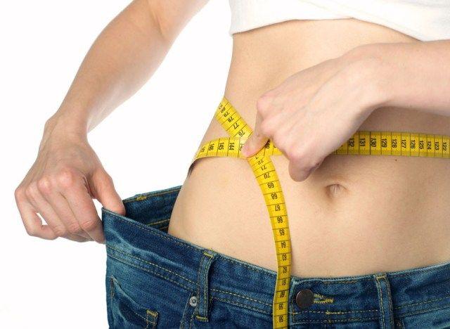 miks aeglane kaalulangus on parem rasva poletamine sudame loogisageduse tahendus