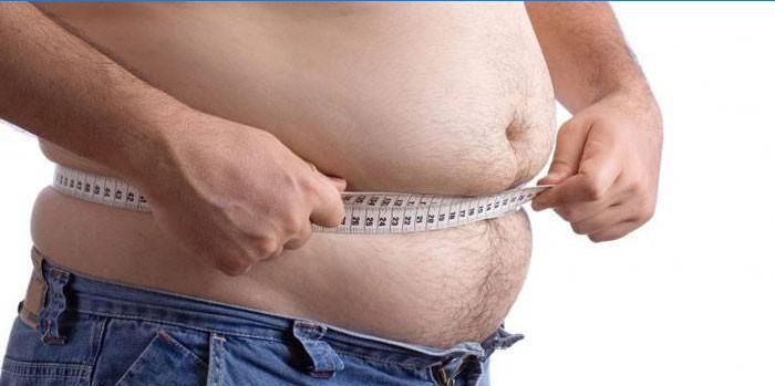 rasva poletamine tagasi rutiinne