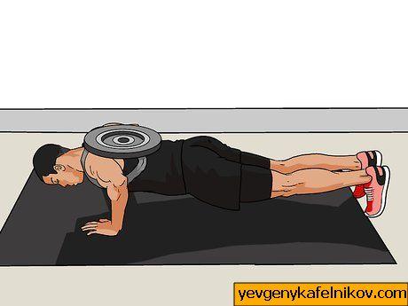 poletage rasva rindkere ja kohuga hea kaalulangus raputamine