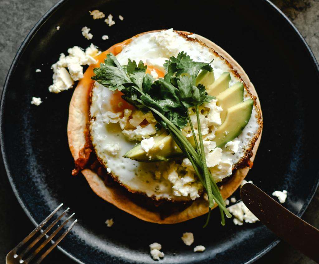 toidu armastajad rasvakahjumite retseptid