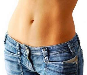 kuidas eemaldada keha rasva slimming starterid
