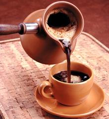 kohv kahjustuse kaal tarklise lahendus kiire kaalulangus