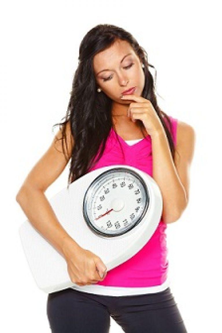 maksimaalne rasva poletamine jooksurajal parimad viisid alustada kaalulangus