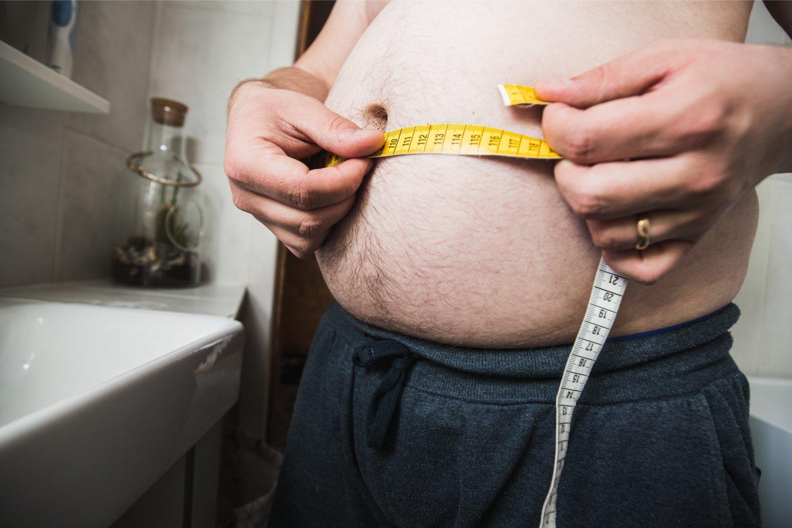 on kreatiin hea rasvapoletaja sisemine reie rasva kaalulangus