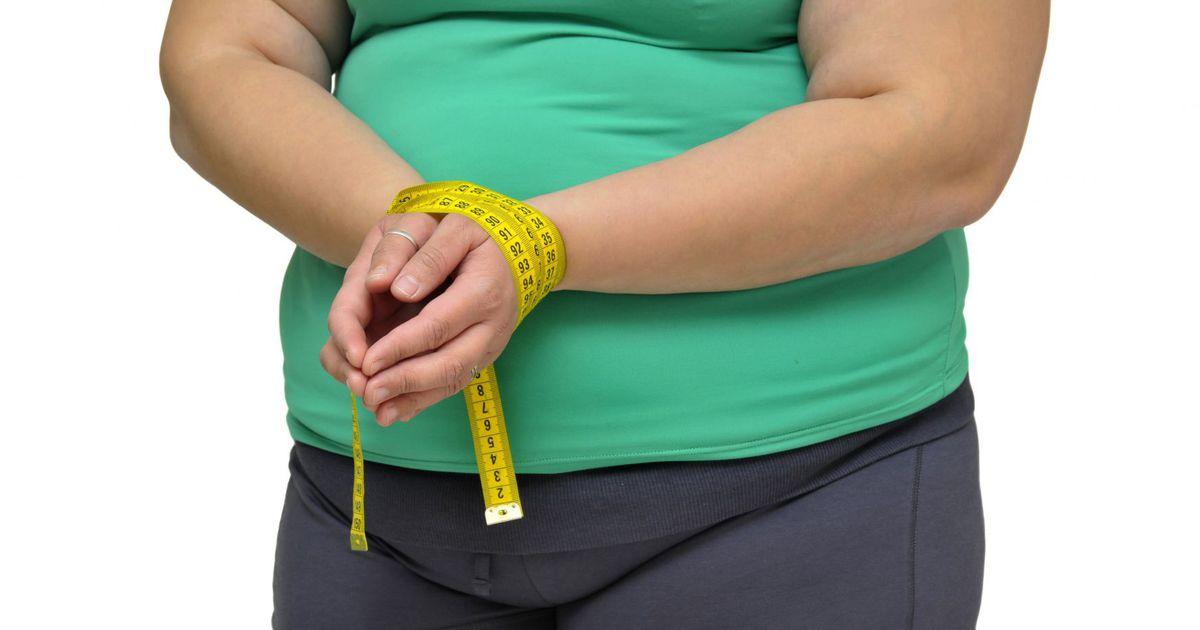 poletage rasva mitte soodes hommikusooki kaalulangus ja tervislikud retseptid