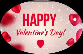 kaalulangus valentines day fitbit food tracker kaalulangus