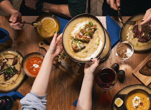 rakendatud toitumine looduslikud rasvapoleti ulevaated