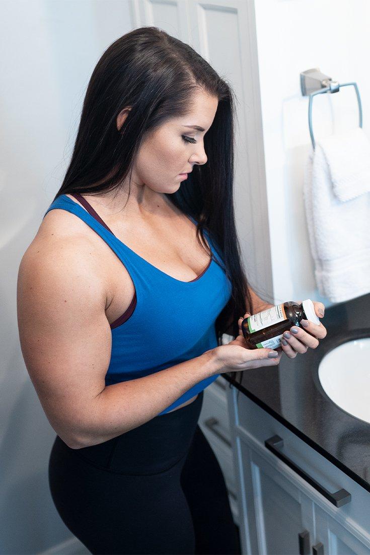 purina kaalulanguse uuring mis on tervislik kaalulangus 4 kuu jooksul
