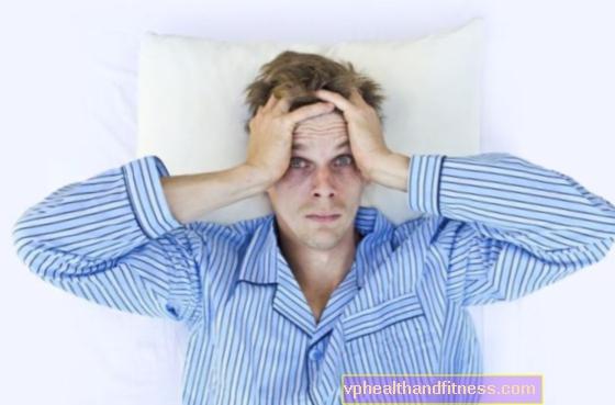 sumptomite kaalulangus vasimus oine higistamine tasuta prinditava kaalulanguse ajakirja lehekuljed