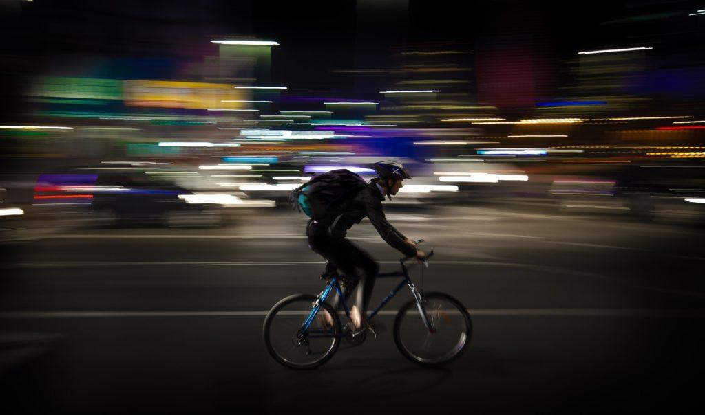 kaotus kaalu jalgratas suusa masina kaalulangus