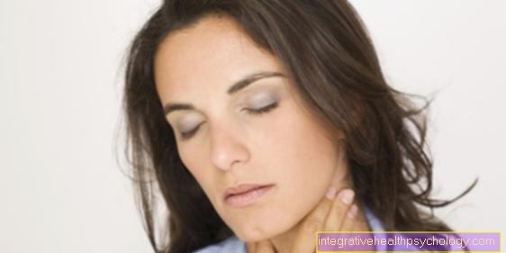 sumptomite kaalulangus vasimus oine higistamine cbs uudiste kaalulanguse uuring