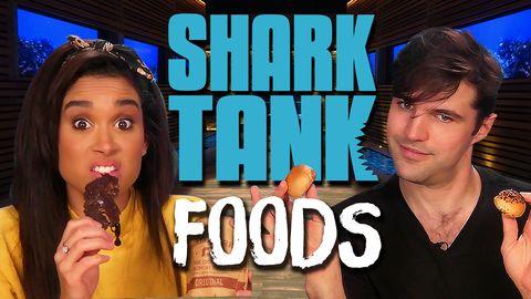 shark tank slimming puksid