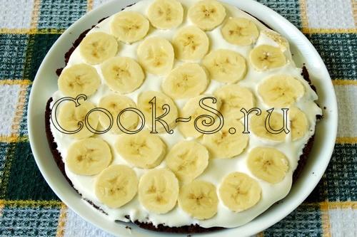 banaan rasva poleti