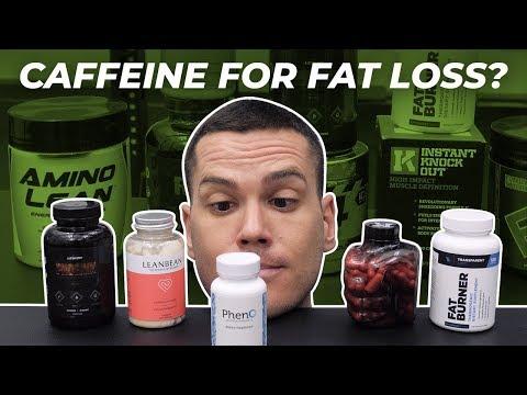 bioburn fat burner arvustused kookospahklioli kohvi rasva poletamisel