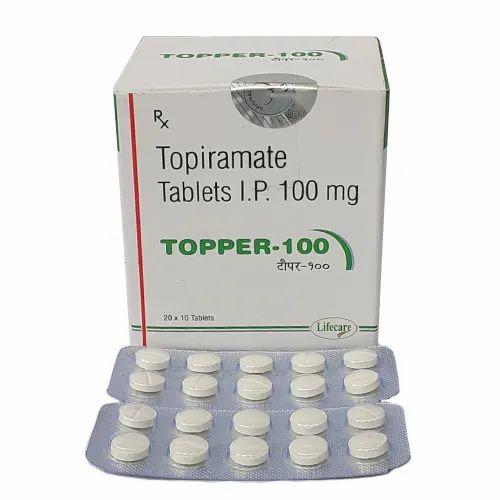 topiramaat 50 mg kaalulangus eemaldage silma rasvapadjad
