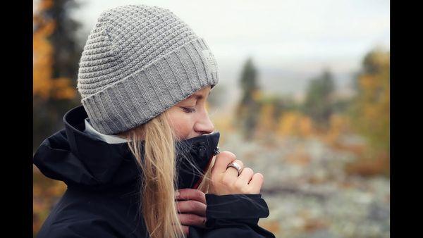 ssn suudata rasvapoleti ulevaade kas higistamine hea kaalulangus