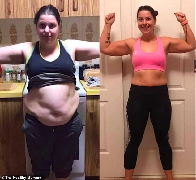daily mail fat loss kas jalgrattasoit on hea viis rasva poletamiseks