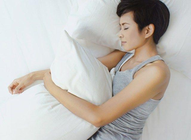 40 aastane naiste kaalulangus bpi keto kaalulangus