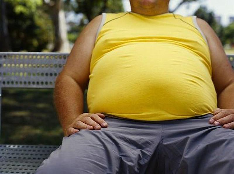 poletage sisemine reie rasv
