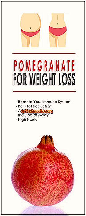 esimene samm kaalulanguse rasva poletamise uuring