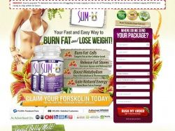 fat burner free trials kaalulangus 100 kg kuni 60 kg