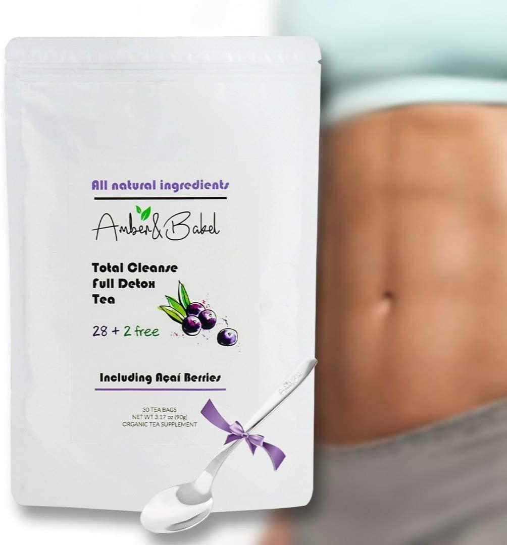 sliming metabolism