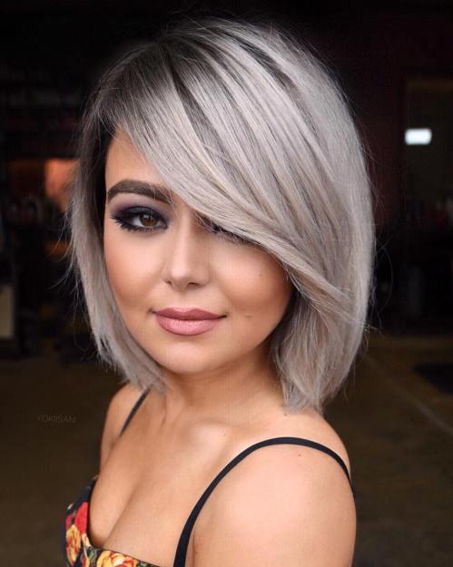 haircut slimming slimming alla vs suurendades