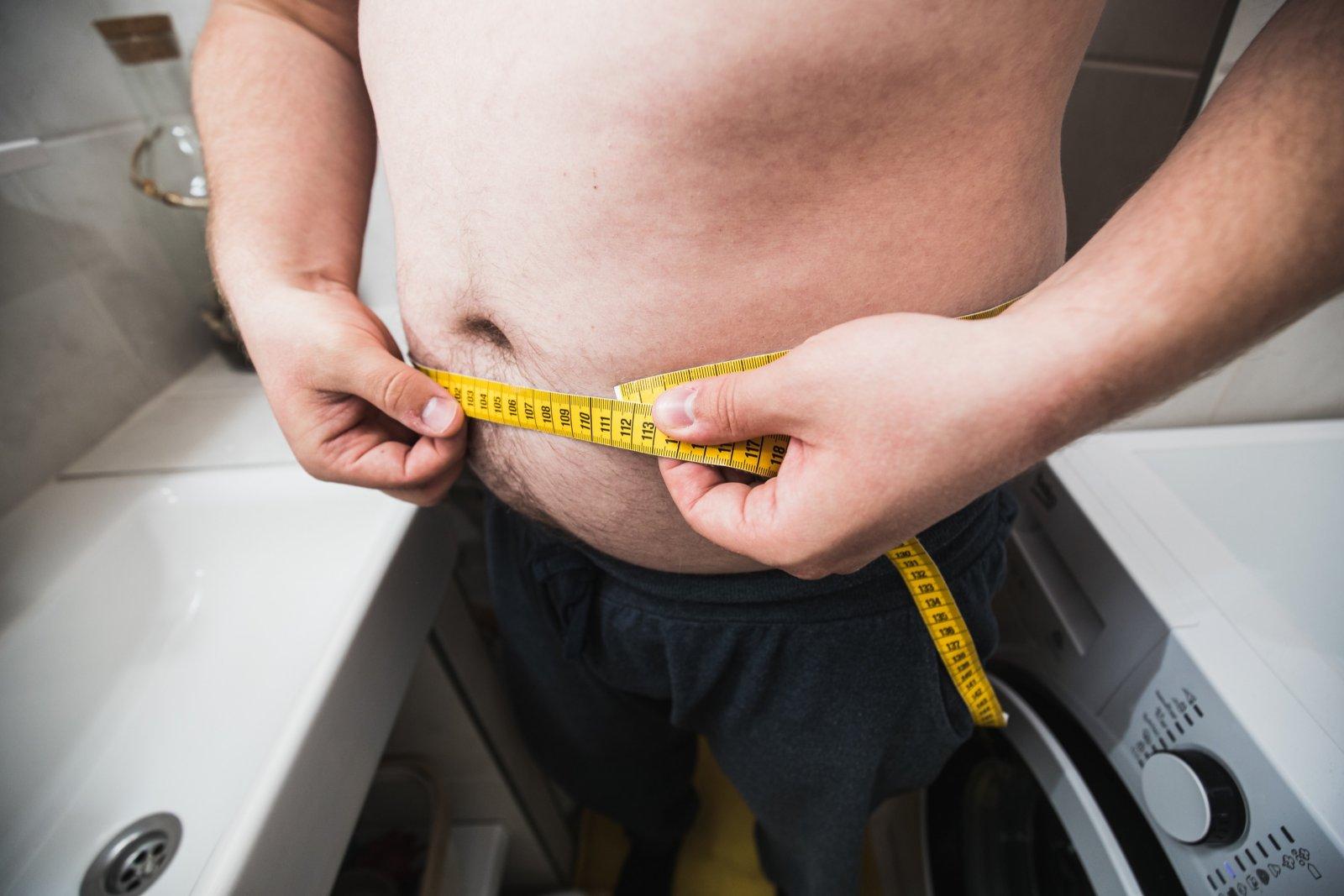 slimming bbq ideed online fat burner