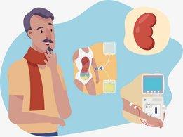 kaalulangus neerude patsientidel instant kaalulangus toidud