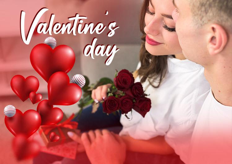 kaalulangus valentines day estecia kaalulangus