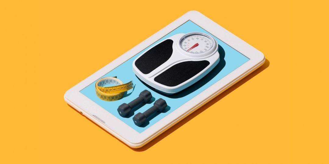 kaalulanguse rakenduse loendamise punktid eemaldage rasva maksa loomulikult
